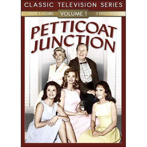 Petticoat Junction Petticoat Junction Nr