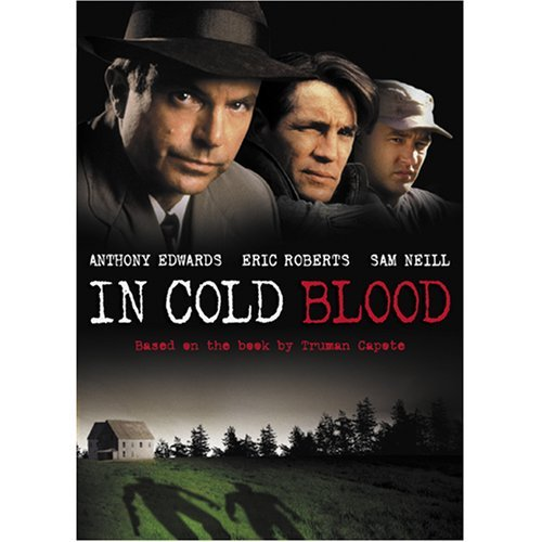 In Cold Blood In Cold Blood Clr Nr