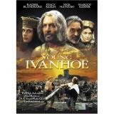 Young Ivanhoe Young Ivanhoe Clr Nr