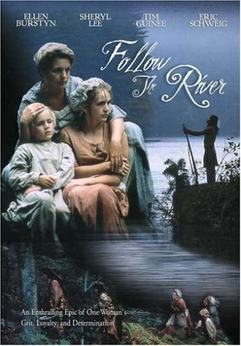 Follow The River Burstyn Ellen Pg