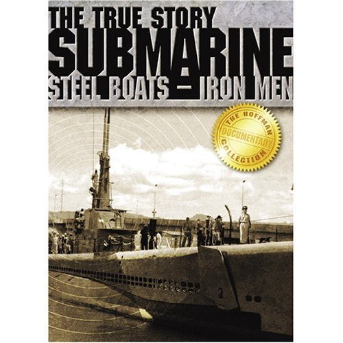 Submarine Steel Boats Iron Me Submarine Steel Boats Iron Me Nr