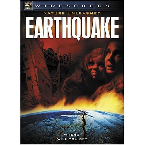 Earthquake Nature Unleashed Mckeown Potts Dreikauss Clr Ws Pg13