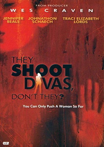 They Shoot Divas Dont They Beals Pratt Clr Pg
