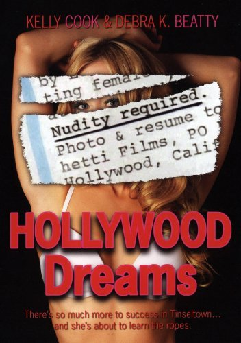 Hollywood Dreams Various Artist