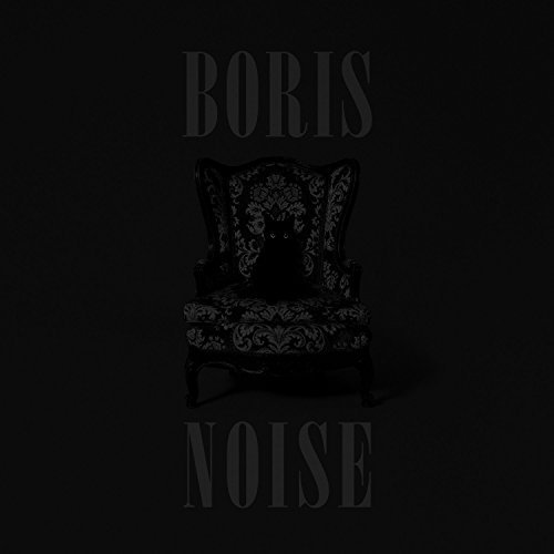 Boris Noise Noise