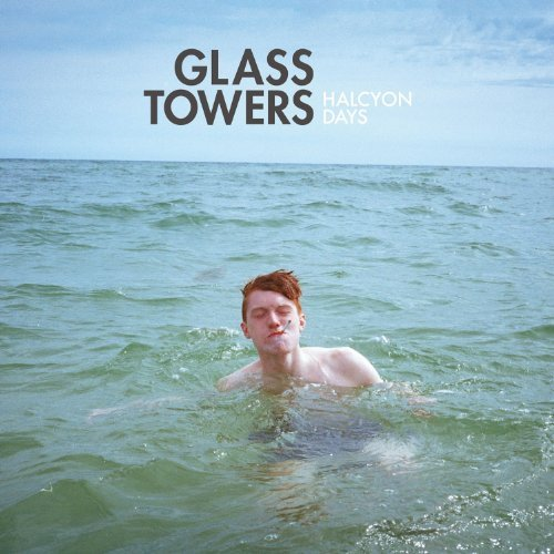 Glass Towers Halcyon Days