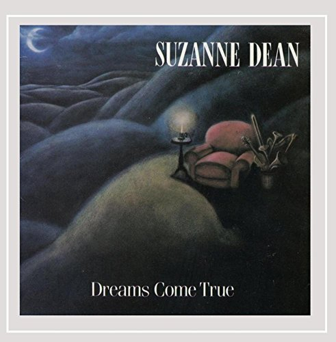 Suzanne Dean Dreams Come True