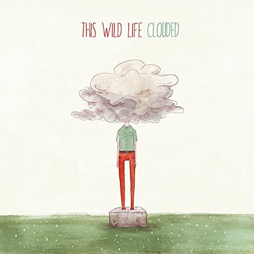 This Wild Life Clouded