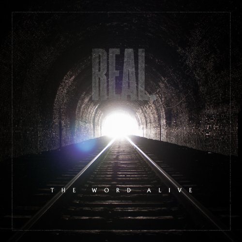 Word Alive Real