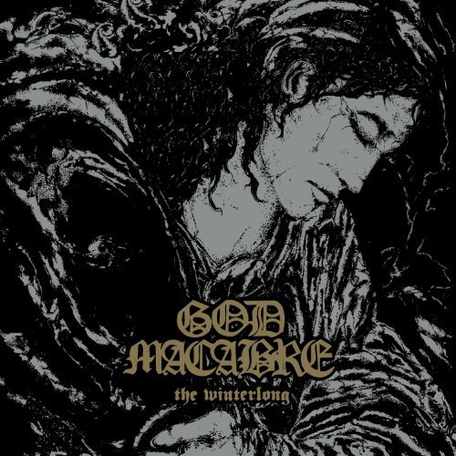 God Macabre Winterlong
