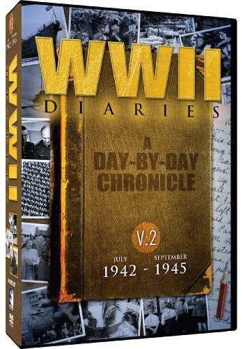 World War 2 Diaries Vol 2 World War 2 Diaries Vol 2