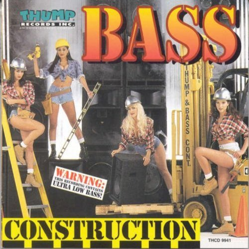 Bass Construction Bass Construction