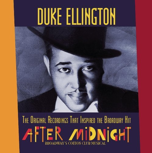 Duke Ellington Original Recordings That Inspi Original Recordings That Inspi