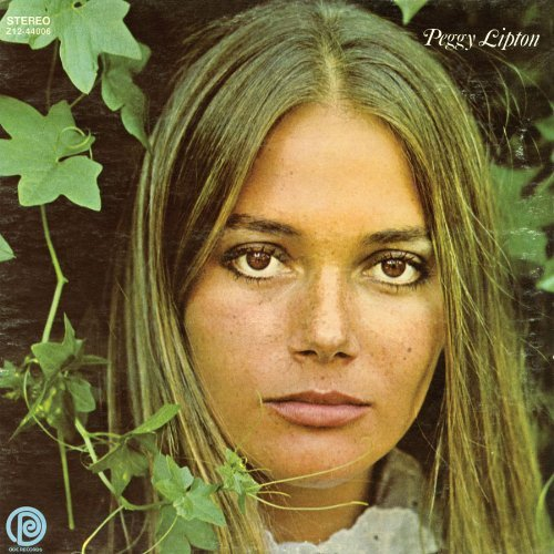 Peggy Lipton Complete Ode Recordings