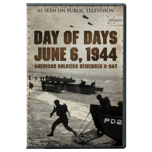 Day Of Days June 6 1944 Ame Day Of Days June 6 1944 Ame