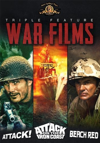 War Films Triple Feature War Films Triple Feature