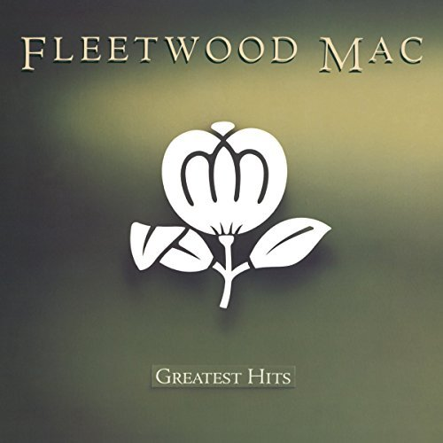 Fleetwood Mac Greatest Hits (vinyl)