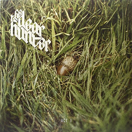Dear Hunter Act I The Lake South The Rive