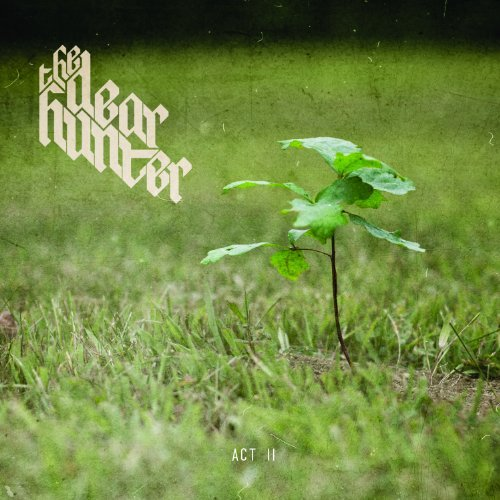 Dear Hunter Act Ii The Meaning Of & All T