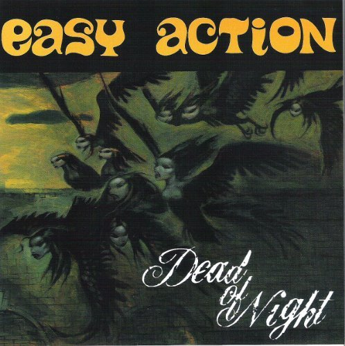 Easy Action Dead Of Night
