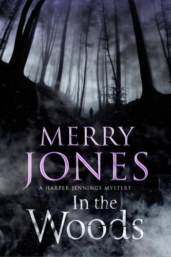 Merry Jones In The Woods First World Pub