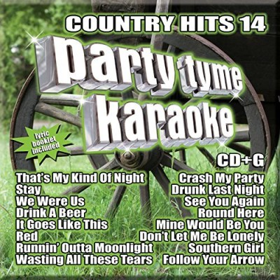 Party Tyme Karaoke Country Hi Party Tyme Karaoke Country Hi