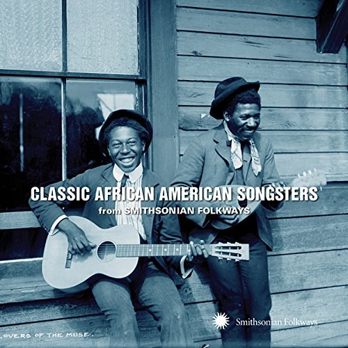 Classic African American Songs Classic African American Songs