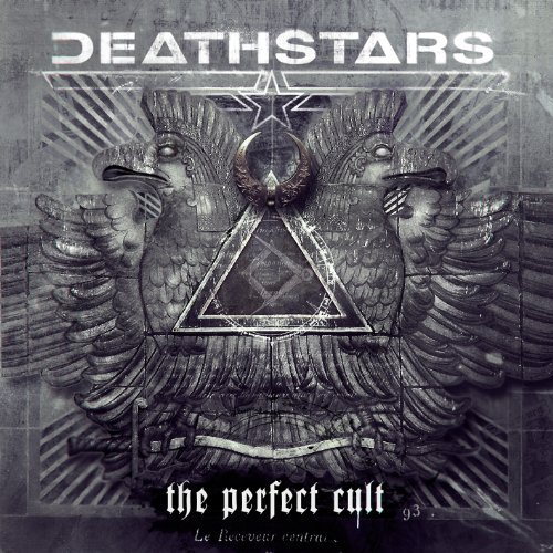 Deathstars Perfect Cult