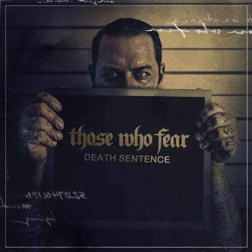 Those Who Fear Death Sentence