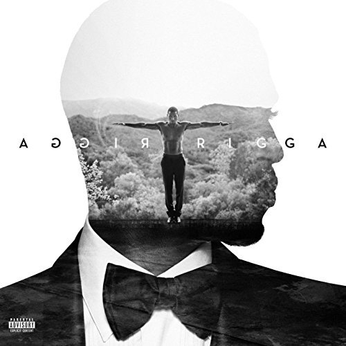 Trey Songz Trigga Explicit Version