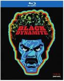 Black Dynamite Season One Black Dynamite Season One
