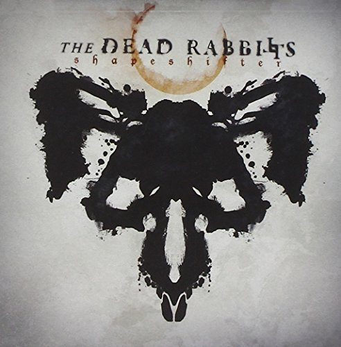Dead Rabbitts Shapeshifter