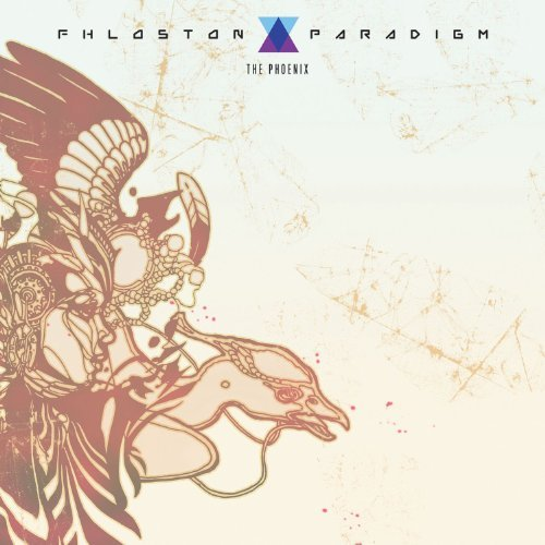 Fhloston Paradigm Phoenix