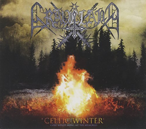 Graveland Celtic Winter