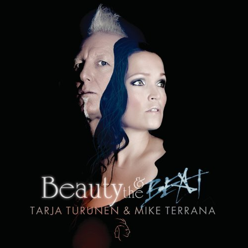 Tarja Turunen Beauty & The Beat