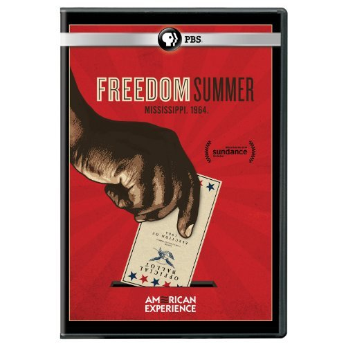 American Experience Freedom Summer American Experience Freedom Summer Pbs