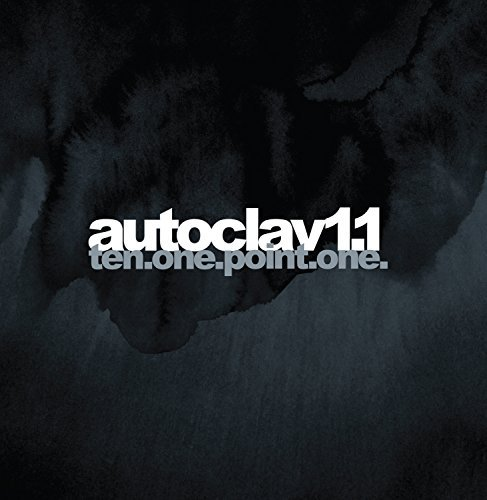 Autoclav1 1 Ten One Point One