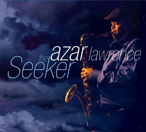 Azar Lawrence Seeker
