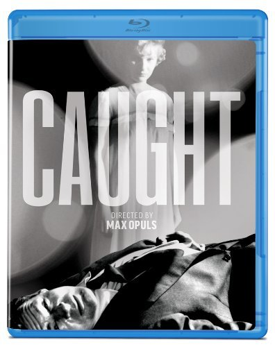 Caught (1949) Caught Blu Ray Nr