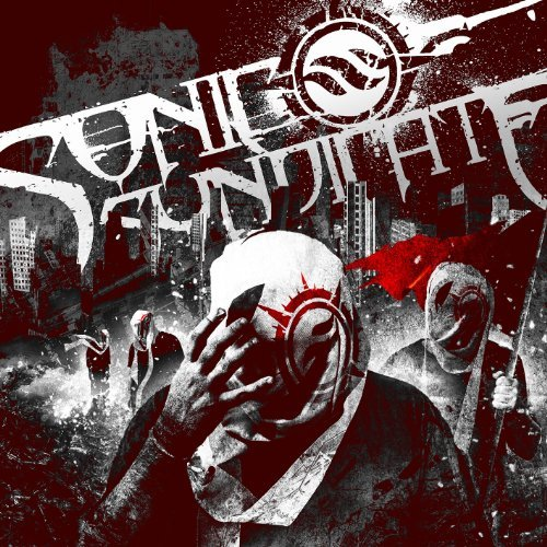 Sonic Syndicate Sonic Syndicate