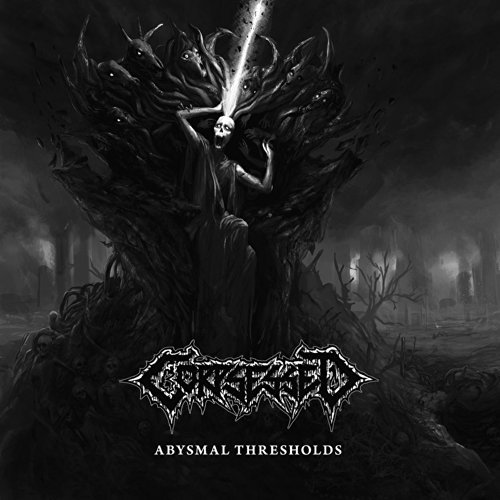 Corpsessed Abysmal Thresholds