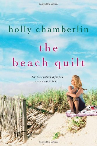 Holly Chamberlin The Beach Quilt