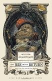 Doescher Ian William Shakespeare's Return Of The Jedi