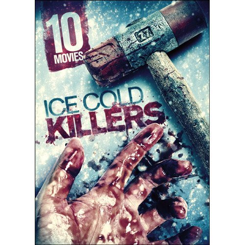 10 Movie Ice Cold Killers 10 Movie Ice Cold Killers