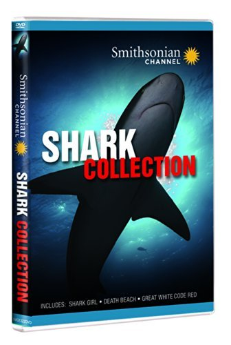 Shark Collection(smithsonian) Shark Collection(smithsonian)