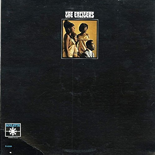 The Exciters Exciters Import Jpn Lmtd Ed.
