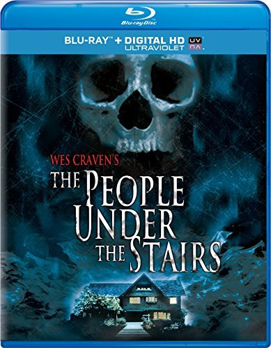 People Under The Stairs Adams Mcgill Robie Adams Mcgill Robie