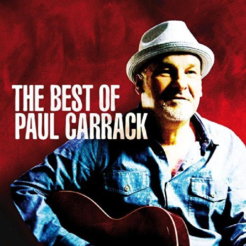 Paul Carrack Best Of Paul Carrack