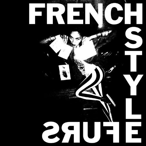 French Stlye Furs Is Exotic Bait