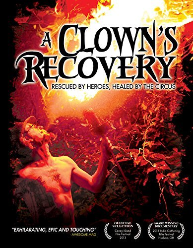 Clown's Recovery Clown's Recovery Nr